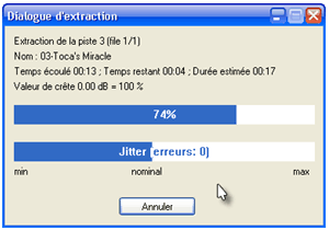 http://www.forum-mp3.net/images/CDex-Extraction.png
