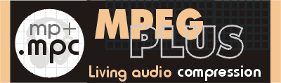 http://www.forum-mp3.net/images/Logo_MPC.png