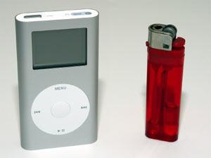 http://www.forum-mp3.net/images/Mini-iPod-gris-briquet.jpg