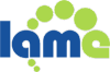 http://www.forum-mp3.net/images/article_compression/200px-Lame_logo.png