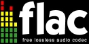 http://www.forum-mp3.net/images/article_compression/logo_flac.jpg