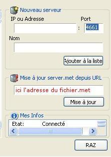 http://www.forum-mp3.net/images/emule_liste_serveur.jpg