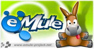 http://www.forum-mp3.net/images/emule_logoemule.jpg