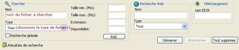 http://www.forum-mp3.net/images/emule_recherche_menu.jpg