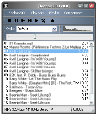 http://www.forum-mp3.net/images/foobar2000_version8.png