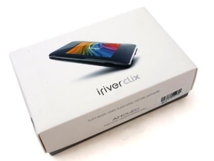 http://www.forum-mp3.net/images/iriver/iriver_clix.jpg