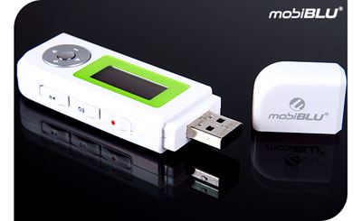 http://www.forum-mp3.net/images/mobiblu-s2.jpg