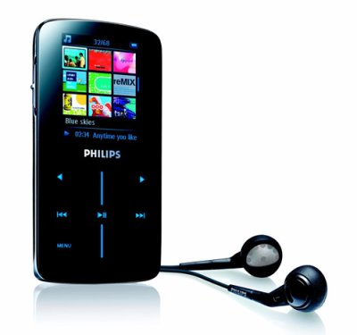 http://www.forum-mp3.net/images/philips/philips-sa9345.jpg